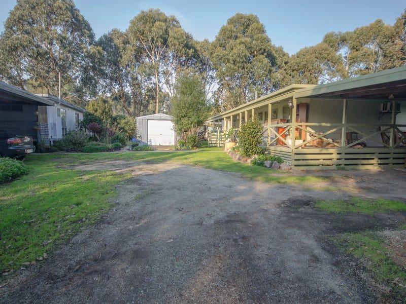 33 Walters Road, Nyora, Vic 3987