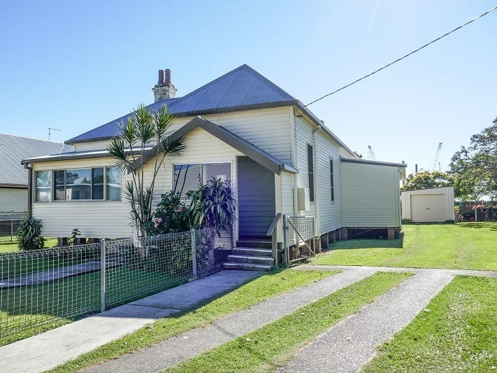 20 River Street, Harwood, NSW 2465