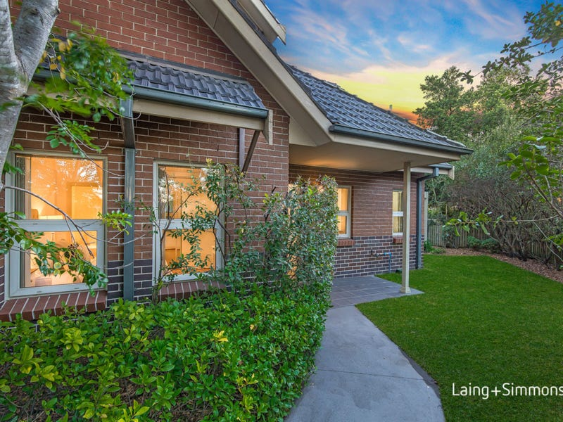 2/381 Pennant Hills Road, Pennant Hills, NSW 2120