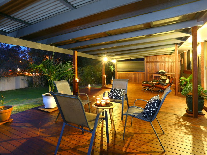 3 Riverstone Road, Helensvale, Qld 4212