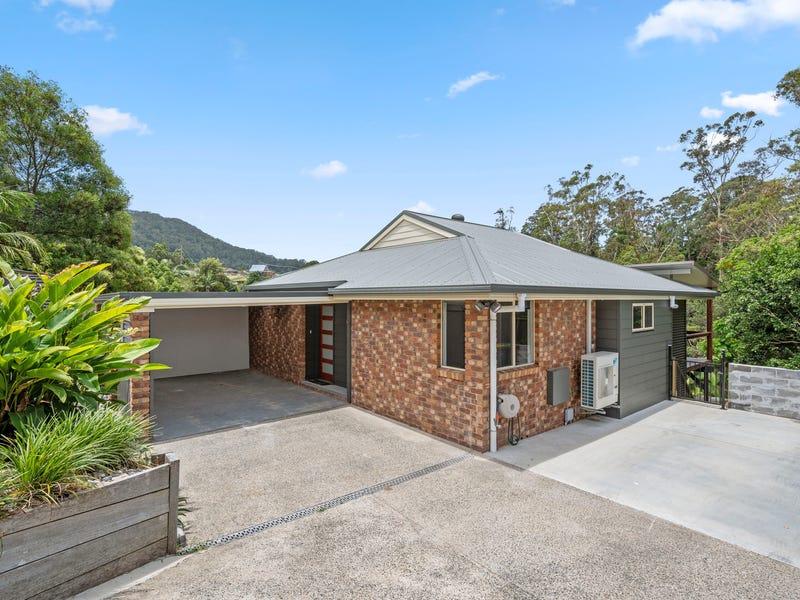 65 Pearce Drive, Coffs Harbour, NSW 2450