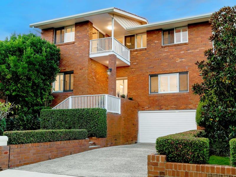 11 Sherwin Street, Henley, NSW 2111