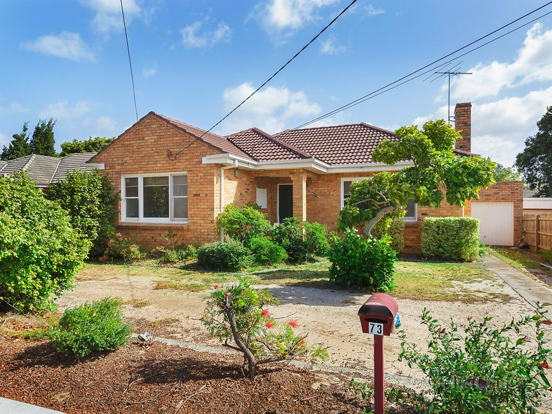 73 Stockdale Avenue, Bentleigh East, Vic 3165