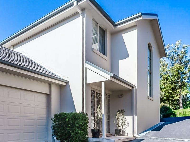 3/61 Mitchell Street, Merewether, NSW 2291