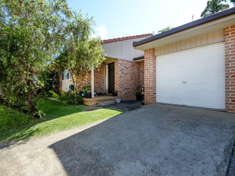 2/22 Nariah Crescent, Toormina, NSW 2452