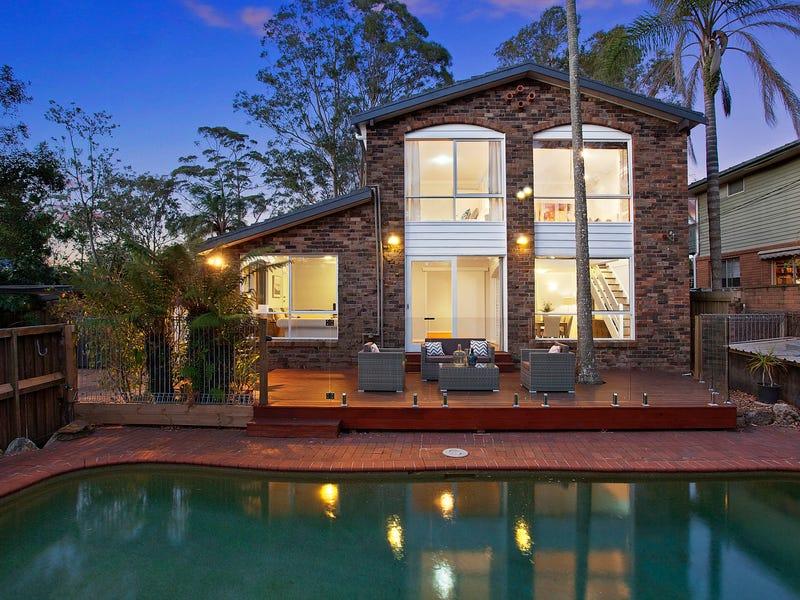 26 Tiarri Avenue, Terrey Hills, NSW 2084