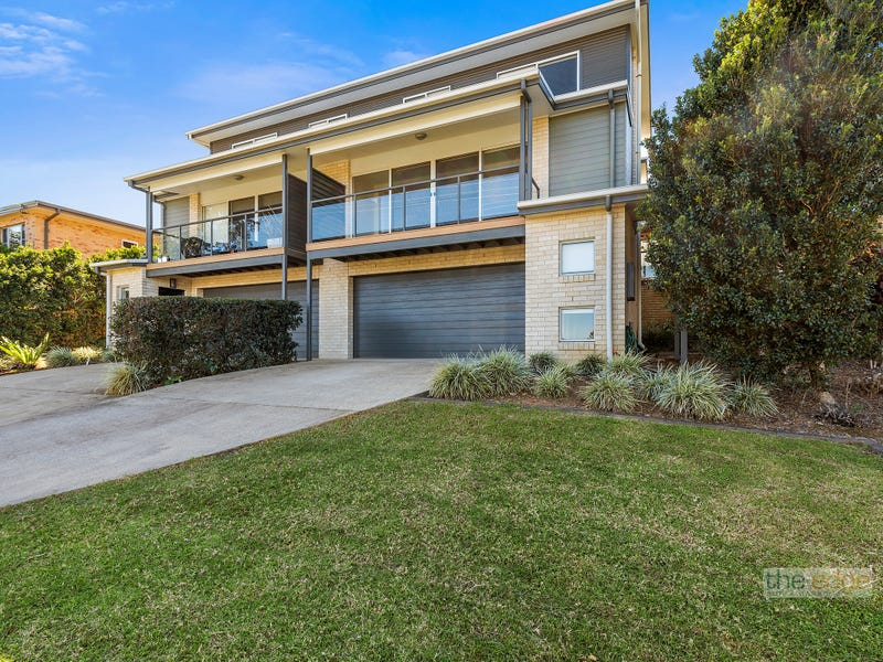 2/21a Howard Street, Coffs Harbour, NSW 2450