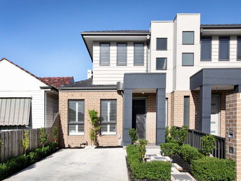 8A Sturt Street, Sunshine, Vic 3020