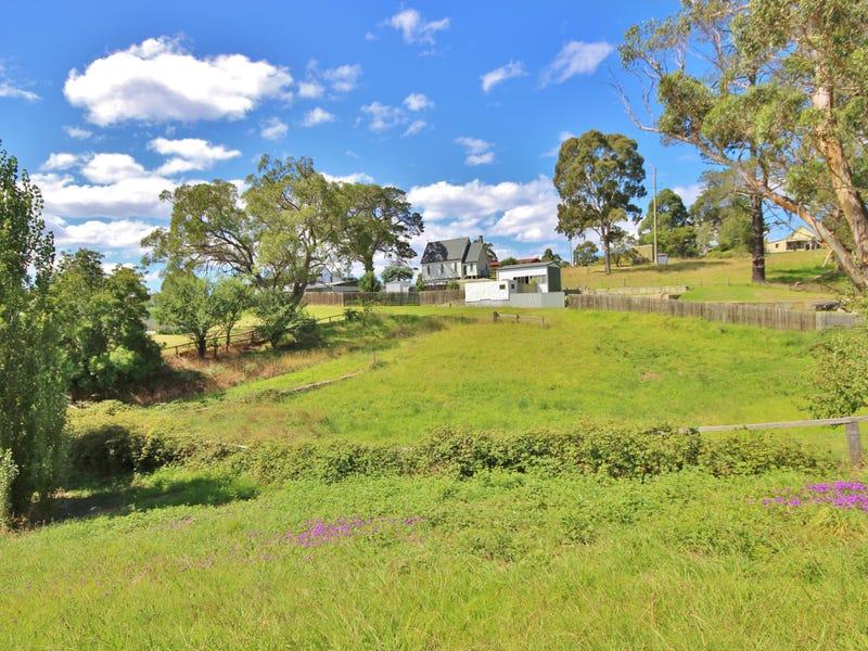 14 Oak St, Wyndham, NSW 2550