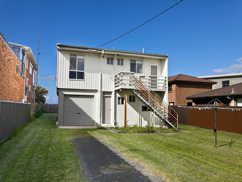 33 Junction Road, Barrack Point, NSW 2528