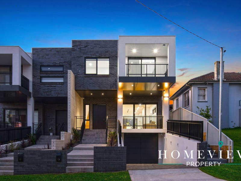 6 Sealy St, Mount Lewis, NSW 2190