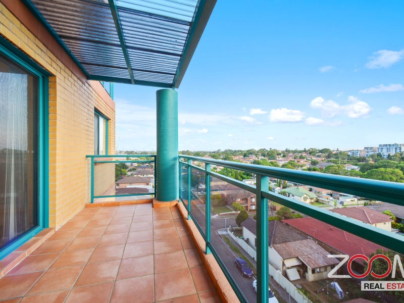 48/16-22 Burwood Road, Burwood, NSW 2134