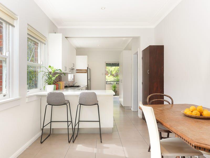 Residence2/40 Varna Street, Waverley, NSW 2024