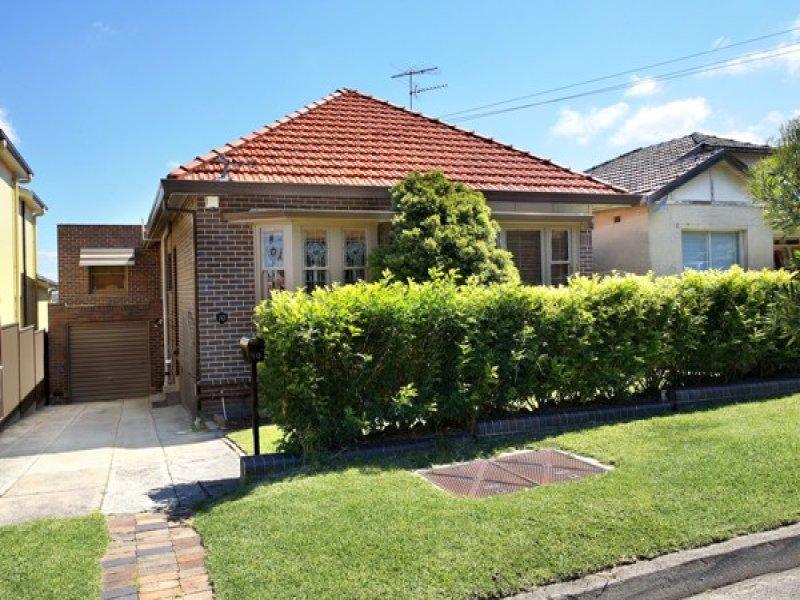 10 Malley Avenue, Earlwood, NSW 2206