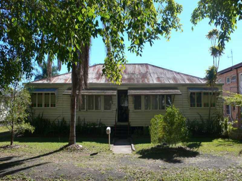 87 Woongarra Street, Bundaberg Central, Qld 4670