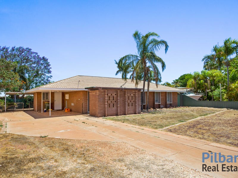 5 Lady Douglas Way, Pegs Creek, WA 6714