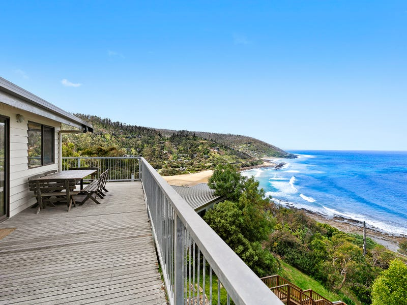 4 Morley Avenue, Wye River, Vic 3234