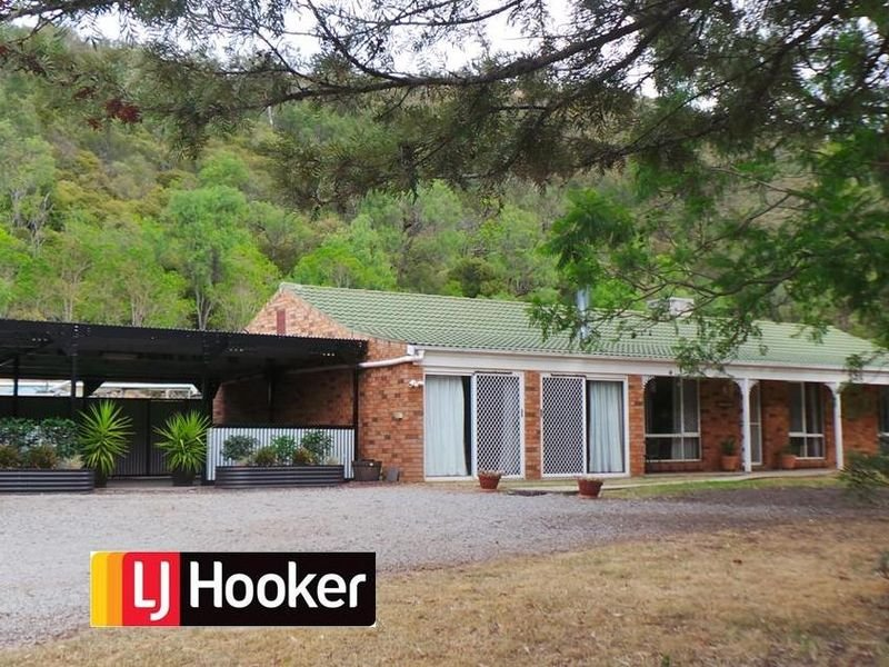 265 Stirling Road, Moore Creek, NSW 2340