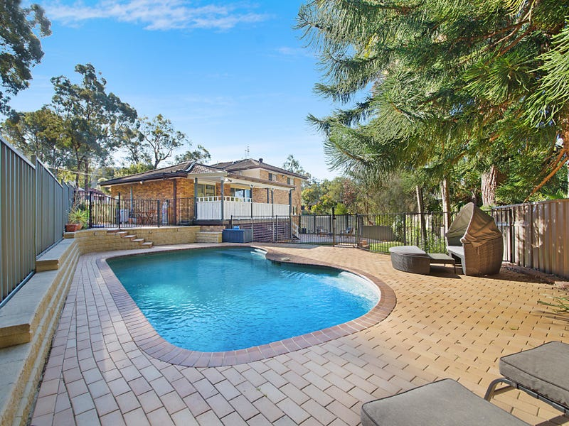 5 Janelle Close, Umina Beach