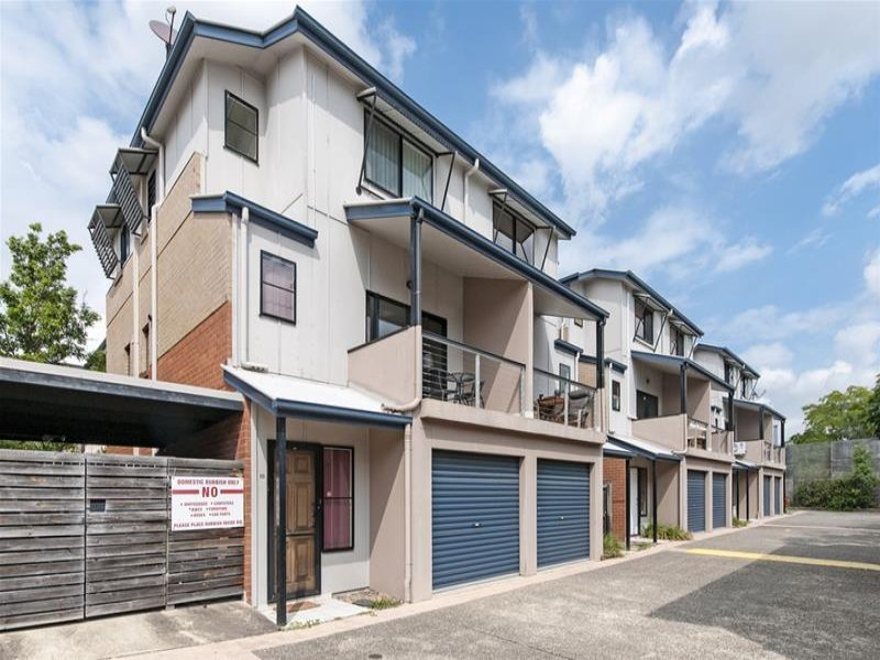 10/7-11 Cardross Street, Yeerongpilly, Qld 4105