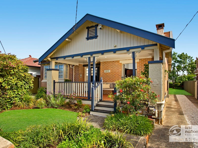28 Moxhams Road, Northmead, NSW 2152