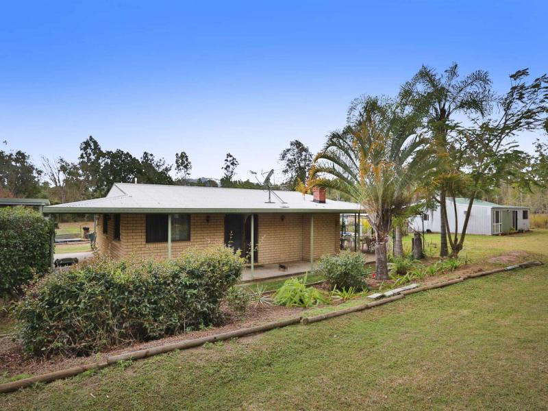 124 Fryers Road, Hervey Range, Qld 4817