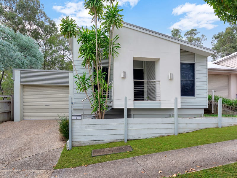 2 Marigold Close, Springfield Lakes, Qld 4300