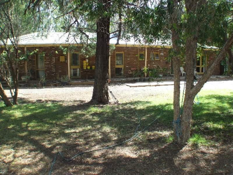 """1 """"Kidepo"""", Deniliquin, NSW 2710"""