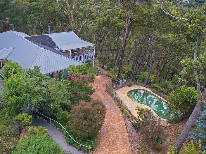 31 Lysiana Road, Woodford, NSW 2778