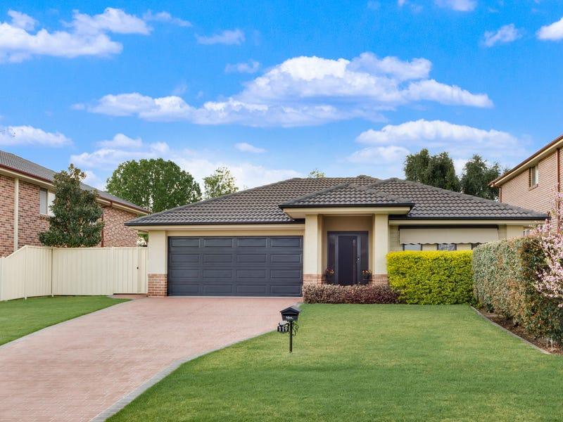 119 Southdown Road, Elderslie, NSW 2570