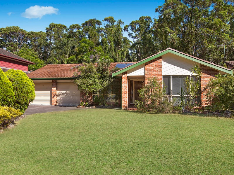 6 Glen Haven Close, Umina Beach, NSW 2257