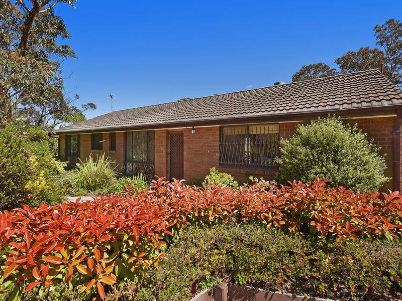 53 Delmonte Avenue, Medlow Bath, NSW 2780