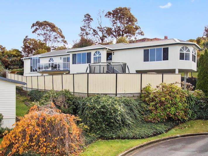6 Margaret Place, West Ulverstone, Tas 7315