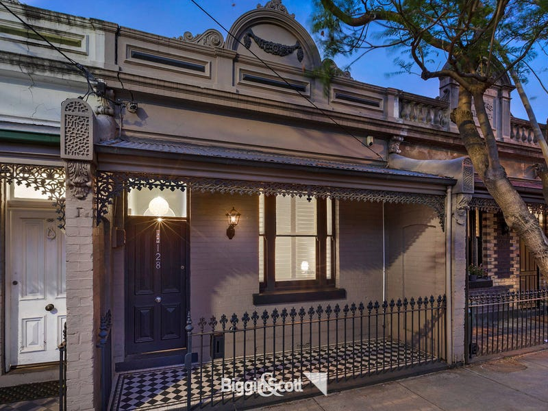 128 Brighton Street, Richmond, Vic 3121