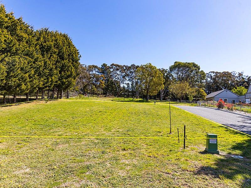 2/20A Cathcart Street, Goulburn, NSW 2580