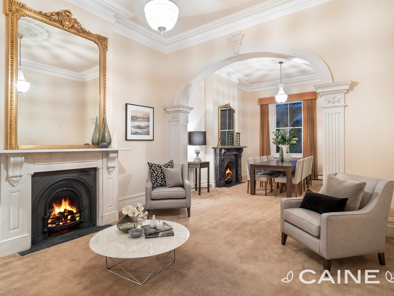 127 Gipps Street, East Melbourne, Vic 3002
