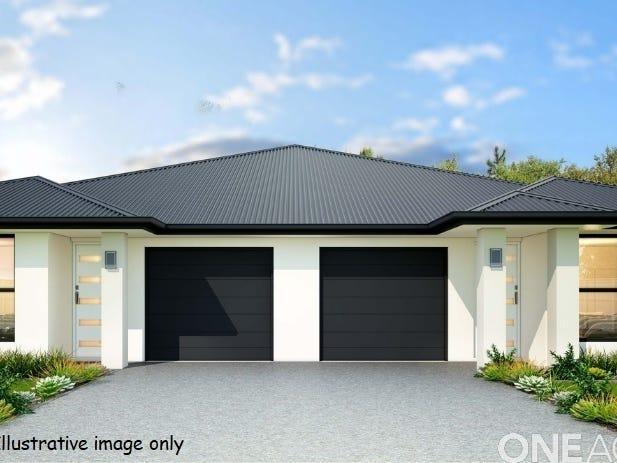 31A Bushman Drive, Wauchope, NSW 2446
