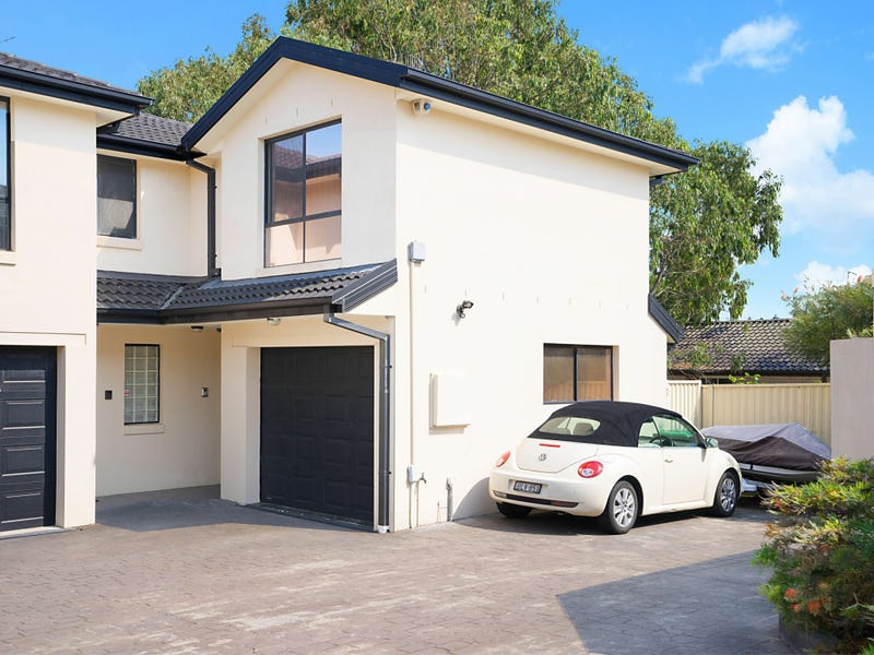 3/29 Torrens Avenue, The Entrance, NSW 2261