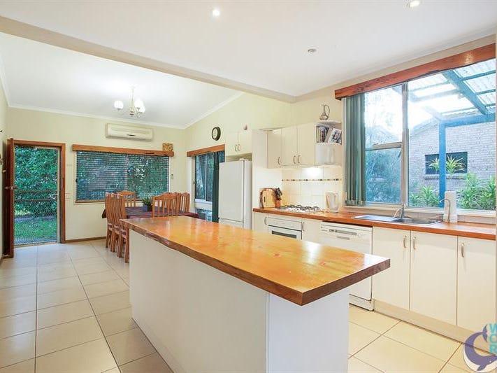 50 Hillcrest Avenue, North Narooma, NSW 2546