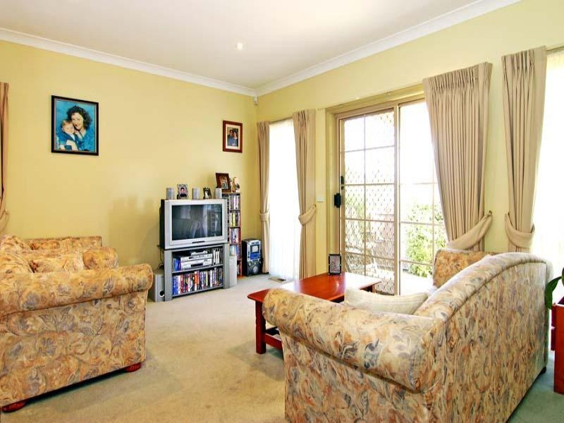 Address available on request, The Basin, Vic 3154