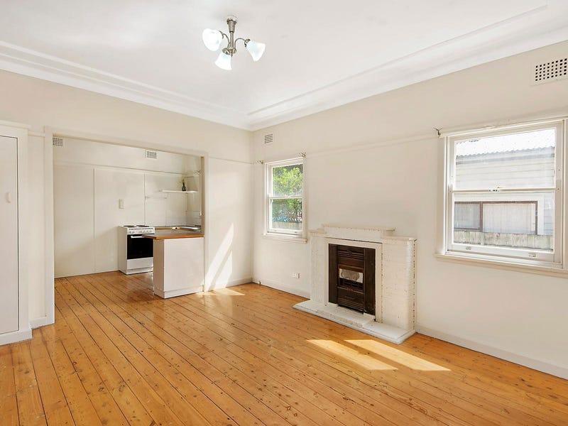 25 Beaconsfield Street, Revesby, NSW 2212