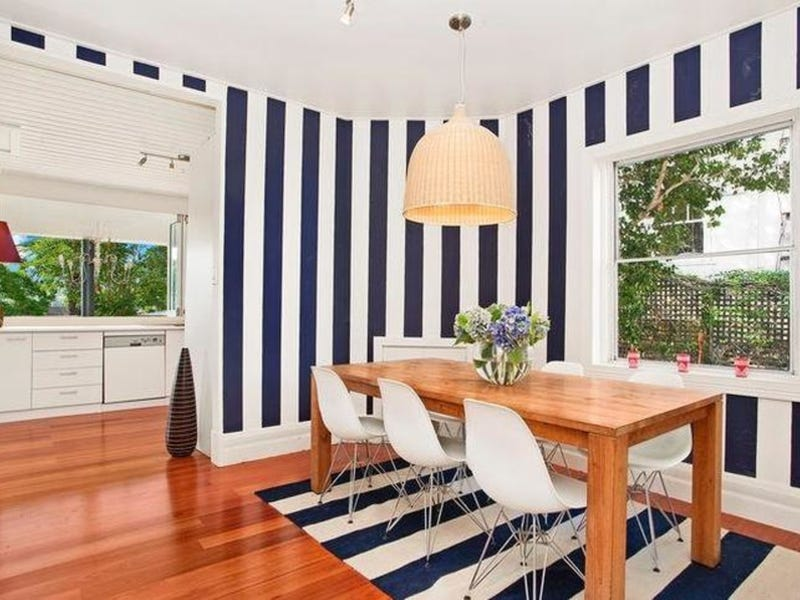 50 The Point Road, Hunters Hill, NSW 2110