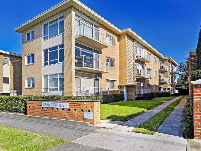 3/17A The Esplanade, Geelong, Vic 3220