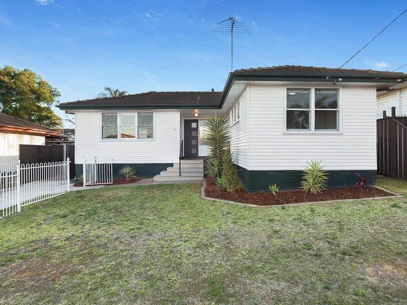 50 Strickland Crescent, Ashcroft, NSW 2168