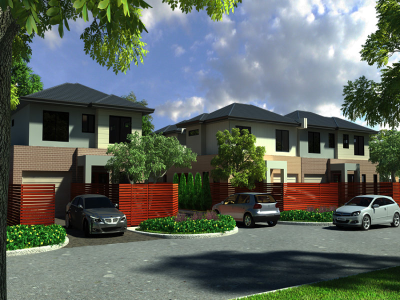 58 Fourth Avenue, Chelsea Heights, Vic 3196