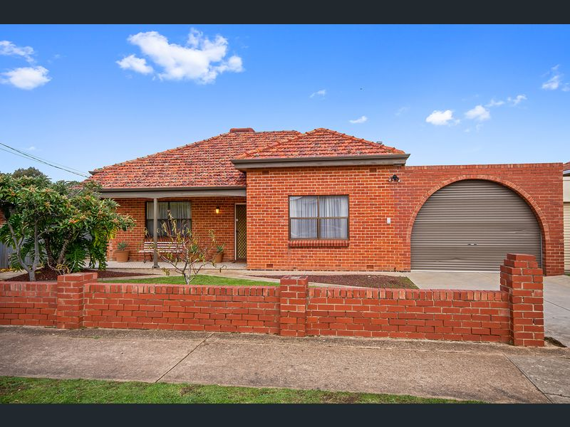 9 Collingwood Ave, Flinders Park, SA 5025