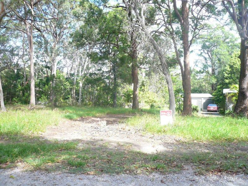 18 Mango Terrace, Macleay Island, Qld 4184
