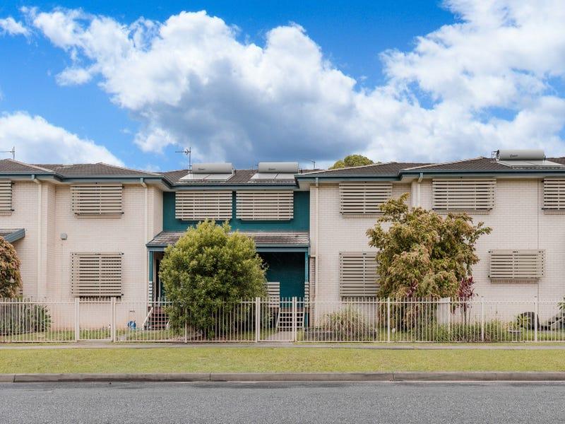 3/44 Meadow Street, Coffs Harbour, NSW 2450