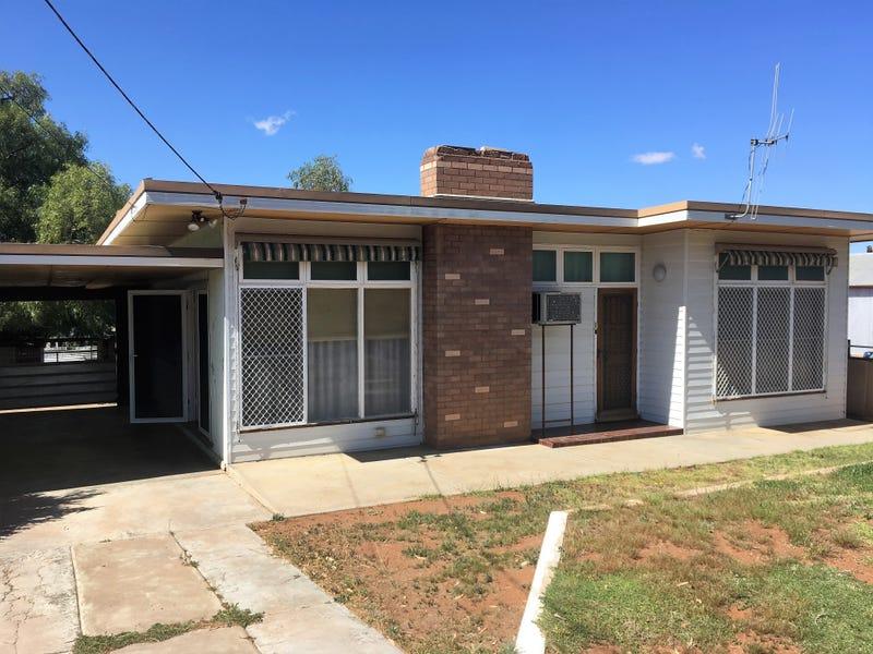 91 Cornish St, Broken Hill, NSW 2880