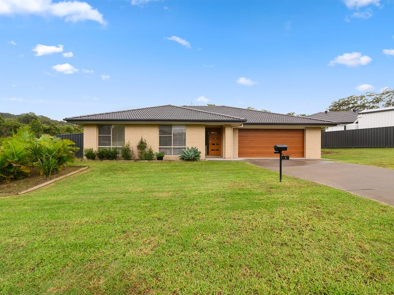 1 Glengyle Close, North Boambee Valley, NSW 2450